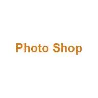 Photo Shop coupons