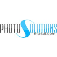 Photo Solutions Market coupons