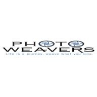 Photo Weavers coupons