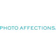 PhotoAffections coupons