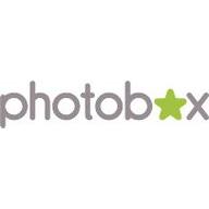 Photobox IE coupons