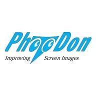 Photodon coupons