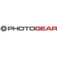 PhotoGear coupons