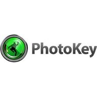 PhotoKey coupons