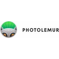 Photolemur coupons