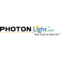 PhotonLight coupons