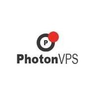PhotonVPS coupons