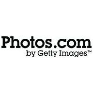 Photos.com coupons
