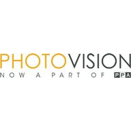 PhotoVision coupons