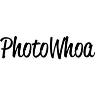 PhotoWhoa coupons