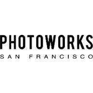 Photoworks San Fransisco coupons