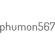 Phumon567 coupons