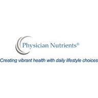 Physician Nutrients coupons