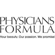 Physicians Formula coupons