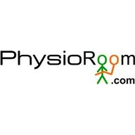 PhysioRoom coupons