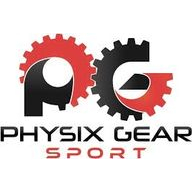 Physix Gear Sport coupons