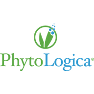 PhytoLogica coupons