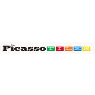 PicassoTiles coupons