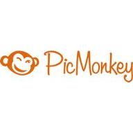 PicMonkey.com coupons