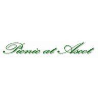Picnic at Ascot coupons