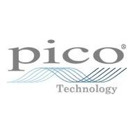 Pico coupons