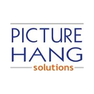 Picture Hang Solutions coupons