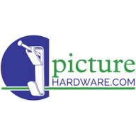 Picture Hardware coupons