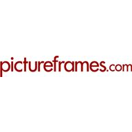 Pictureframes.com coupons