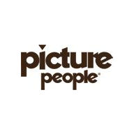 PicturePeople coupons