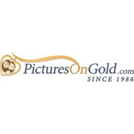 Pictures On Gold coupons