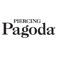 Piercing Pagoda coupons