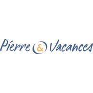 Pierre et Vacances coupons