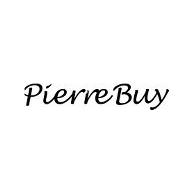 Pierrebuy coupons