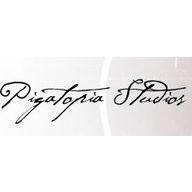 Pigatopia Studios coupons
