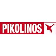 Pikolinos coupons