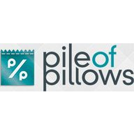 Pile of Pillows coupons