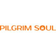 Pilgrim Soul coupons