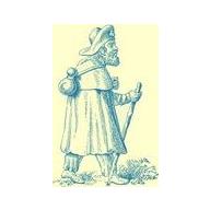 Pilgrim Year coupons