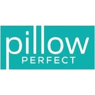 Pillow Perfect coupons