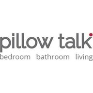 Pillow Talk coupons