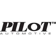 Pilot Automotive coupons