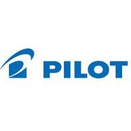 Pilot coupons