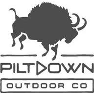 Piltdown Outdoor coupons