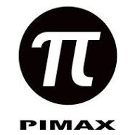 Pimax Technology coupons