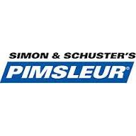 Pimsleur Language Programs coupons
