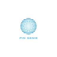 PIN Genie coupons