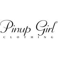 Pin Up Girl coupons