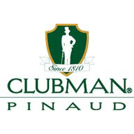 Pinaud Clubman coupons
