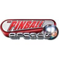 Pinball Arcade coupons