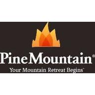 Pine Mountain coupons